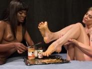 ebony-slave-girl-feet-worship-7