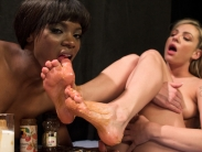 ebony-slave-girl-feet-worship-1