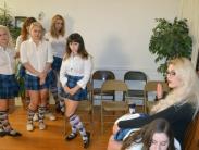 mistress-spanking-schoolgirls (4)