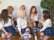 mistress-spanking-schoolgirls (1)
