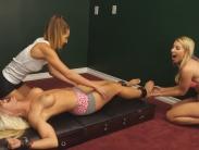 lezdom-tickling-torture (2)